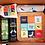 Thumbnail: מארזי מתנה - קופסאות והפתעות