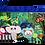 Thumbnail: קלמר ג'ונגל עם שם