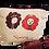Thumbnail: Queening  - תיק איפור  - מתנה לאישה