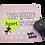 Thumbnail: מתנות למורה ולגננת - פד לעכבר  עם מסר של הוקרה