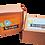 Thumbnail: מארזי ספלים - מתנות עם השראה