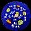 Thumbnail: קומיקסביבון כחול
