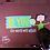 Thumbnail: החברים של דודו-Be you - סט מתנה