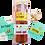 Thumbnail: מארז דבש שמח