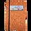Thumbnail: מתנות למורה ולגננת - מחברת  עם מסר של הוקרה
