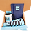 Thumbnail: טוב - מארז מתנה עם ספל קרמי