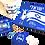 Thumbnail: סט מתנה אני ישראלי