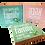 Thumbnail: תמונות אינסטבלוק- משפחה זה הכל - סדרת מוצרים משפחתית