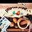 Thumbnail: מארז מפצח אגוזים ושקית אפיקומן