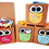 Thumbnail: קוביות ינשופון - משלוח מנות