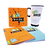 Thumbnail: BE CREATIVE -מגוון מוצרים למשרד ולבית מסדרת