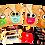 Thumbnail: ינשופונים- משלוחי מנות