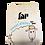 Thumbnail: כרבוליות - מתנות חורף