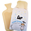 Thumbnail: בקבוק חם ומפנק  -עם שם-Sweet Dreams