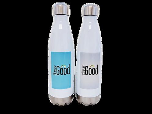 בקבוק אקולוגי GOOD