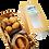 Thumbnail: מארז מפצח אגוזים