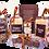 Thumbnail: מארזי שוקולד פרימיום - גם שוקולד גם ברכה