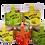 Thumbnail: חליטות פרי מפנקות