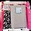 Thumbnail: מארז מתנה לאישה - צריך שיהיה בתיק -  גווני אפור ורוד