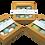 Thumbnail: מארזי סבונים