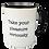 Thumbnail: מארז הפסקת קפה - CoffeeCo