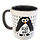 Thumbnail: ספל פינגווין - HUG ME