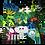 Thumbnail: פאזל חיות הג'ונגל
