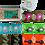 Thumbnail: תיק משחקים- וואוו איזה כיף