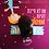 Thumbnail: פד לעכבר - החברים של דודו - מסרים חברתיים