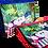 Thumbnail: קלמר עם שם -סדרת הג'ונגל