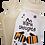 Thumbnail: בקבוק חם - מתנות חורף
