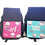 Thumbnail: תיק גן עם שם - סדרת הזברות המקפצות