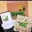 Thumbnail: GO GREEN מגוון מארזים מסדרת
