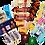 Thumbnail: סלסלות משלוח מנות
