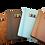 Thumbnail: מחברת קקטוסים - GO green