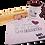 Thumbnail: מארז מתנה- ספל, פד לעכבר, מעמד שולחני - עם מסר של הוקרה לצוות החינוכי
