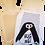 Thumbnail: בקבוק חם ומפנק  - דגם פינגווין