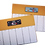 Thumbnail: מתנות למורה ולגננת - אירגונית  עם מסר של הוקרה