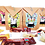 Thumbnail: זברות מחופשות - משלוחי מנות