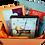 Thumbnail: מארז מוצרים למשרד