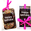Thumbnail: מארזי שוקולד פרימיום - מתנות לעובדים ליום הולדת