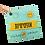Thumbnail: מחזיקי מפתחות  - אופטימיות