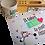 "Thumbnail: (מגוון מארזי מתנה משולבים למורה / לגננת (החל מ70 ש""ח"