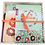 Thumbnail: מארז מתנה - מאורגנת