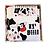 Thumbnail: סט סינר ומחברת מתכונים - מתנה מווווש