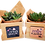 Thumbnail: עציצי סקולנטים עם מסרים של הוקרה לצוות החינוך