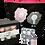 Thumbnail: מארזי מתנה ליום האישה