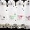 Thumbnail: מתנות למורה ולגננת - בקבוק אקולוגי עם מסר של הוקרה