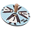 Thumbnail: סביבון פינגווין
