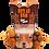 Thumbnail: מארז סנאי - מתנה אגוזית לפסח